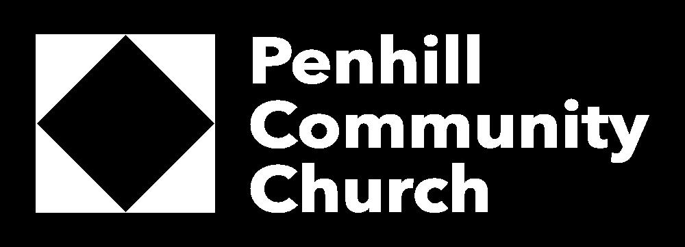 Penhill Community Church